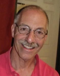 David Neufeld