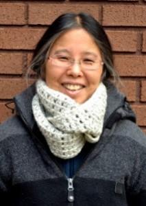 Yuri Yamamato