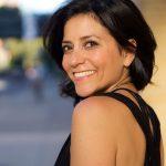 Lisa Weinert