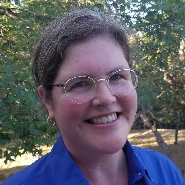 Gretchen Donehower